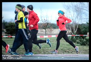 EISWUERFELIMSCHUH - Lauf Tropen Tropical Islands 2015 (29)