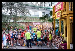 EISWUERFELIMSCHUH - Lauf Tropen Tropical Islands 2015 (89)