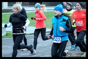 EISWUERFELIMSCHUH - Lauf Tropen Tropical Islands 2015 (22)