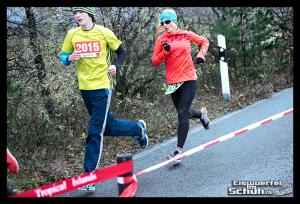EISWUERFELIMSCHUH - Lauf Tropen Tropical Islands 2015 (37)