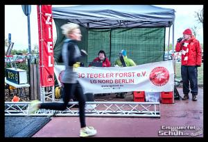 EISWUERFELIMSCHUH - Lauf Tropen Tropical Islands 2015 (62)