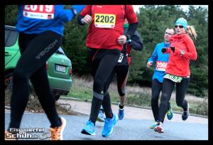 EISWUERFELIMSCHUH - Lauf Tropen Tropical Islands 2015 (23)