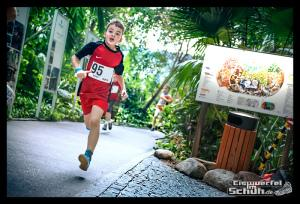 EISWUERFELIMSCHUH - Lauf Tropen Tropical Islands 2015 (91)