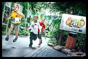 EISWUERFELIMSCHUH - Lauf Tropen Tropical Islands 2015 (90)