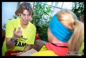 EISWUERFELIMSCHUH - Lauf Tropen Tropical Islands 2015 (15)