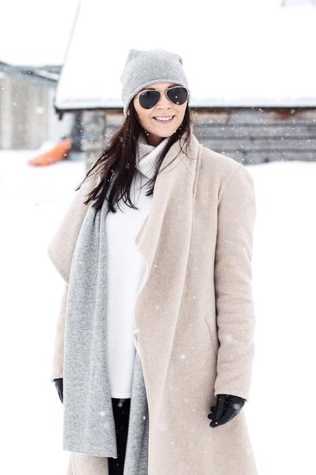 b95d267ffe8d7e Outfit: Innsbruck Hafelekarspitze & Tchibo Premium Kollektion