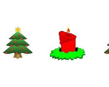 02.12.2015 – Der bunte Weg nach Bethlehem