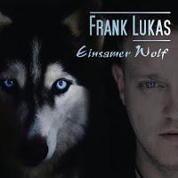 Frank Lukas - Einsamer Wolf