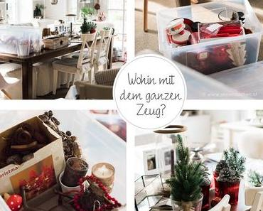 24 Tage im Advent: 2. Dezember
