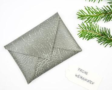 Personalisierte Geschenkverpackung für Mode-Fans
