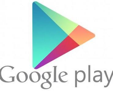 Google Play Store : Kombination der Zahlungsmöglichkeiten wird getestet