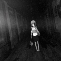 [GR] - Corpse Party Blood Drive - Screenshot01