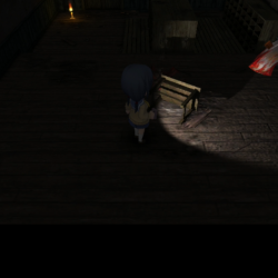 [GR] - Corpse Party Blood Drive - Screenshot14