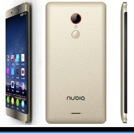 Aus China kommt bald ein neues Smartphone-Wunder: ZTE ...