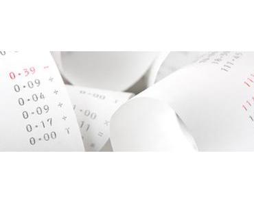 Rechnungen online schreiben – So findet man den richtigen Anbieter
