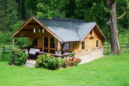 tiny houses leben auf kleinstem raum gastbeitrag. Black Bedroom Furniture Sets. Home Design Ideas