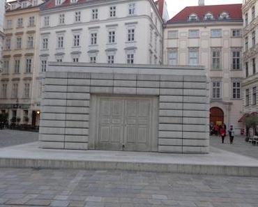 Exkursion und Workshops in Jüdischen Museen in Wien und Bratislava