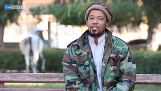 "Zu ""Abu Talha al-Almanis"" / Denis Cusperts neuem Video und Furat Media"
