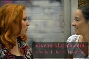 "Niveau Klatsch meets ""Lindenstraße"" (2. Teil)"