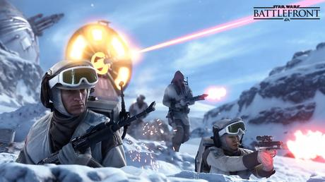 Star_Wars_Battlefront_6