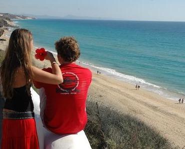 Streit und Enttäuschungen im Urlaub vermeiden