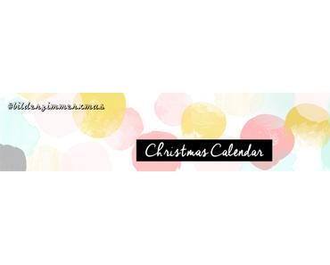 bilderzimmerXMAS 06: Glossybox Christmas-Edition
