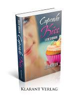 [Rezension] Ella Green - Cupcake Kiss