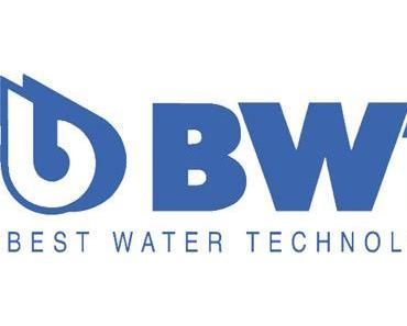 BWT Magnesium Mineralizer Tischwasserfilter im Test