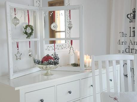 wohnzimmer deko : wohnzimmer deko vintage ~ inspirierende bilder ... - Dekoideen Wohnzimmer Rot