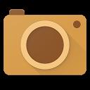 Google Cardboard: Neue App von Google veröffentlicht