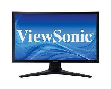 Viewsonic VP2780-4K Test entdecken
