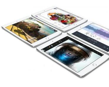 Die Welt der Apps auf dem iPhone