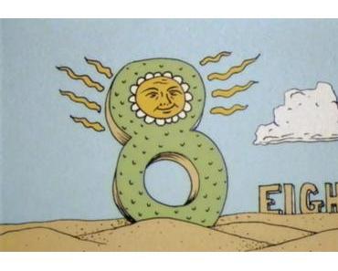 8 Days (Of Hanukkah), das neue animierte Lyric-Video aus dem Soundtrack für die Festtage von Sharon Jones & The Dap-Kings – It's A Holiday Soul Party