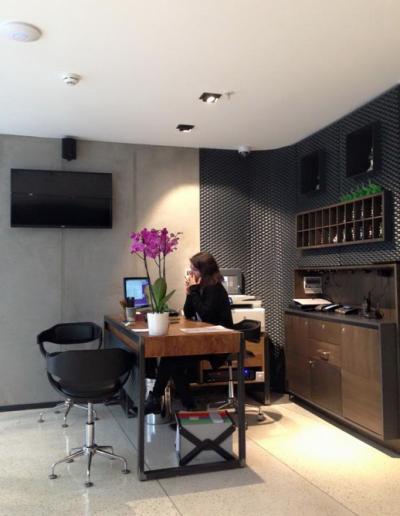 Design hotel lampa im herzen istanbuls klein aber oho for Kleine designhotels
