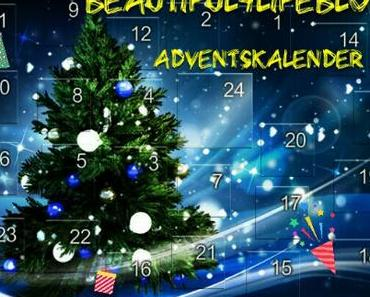 Adventskalender – Türchen 9