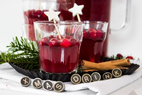Christmas-Cranberry-Punch6
