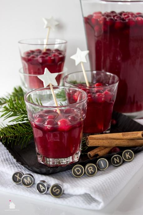 Christmas-Cranberry-Punch1