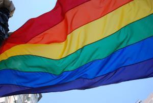 Tui-Cruises: Schwulen und Lesbenkreuzfahrt 2017