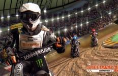 FIM Speedway Grand Prix 15 Update Version 1.0.1. veröffentlicht
