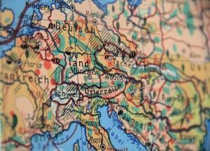 Offline-Navigation bei Google Maps