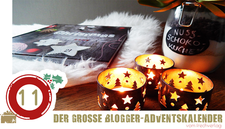 https://www.topp-kreativ.de/blogger-adventskalender-2015/