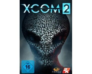 XCOM 2: Digitale Deluxe Edition ab sofort vorbestelltbar