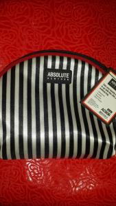 ABSOLUTE New York – Kosmetik