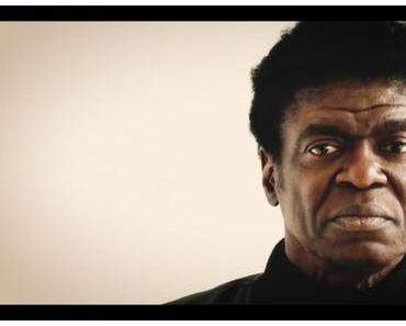 Charles Bradley – Changes (official Video)