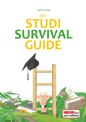 Der Studi Survival Guide