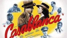 The Weekend Watch List: Casablanca