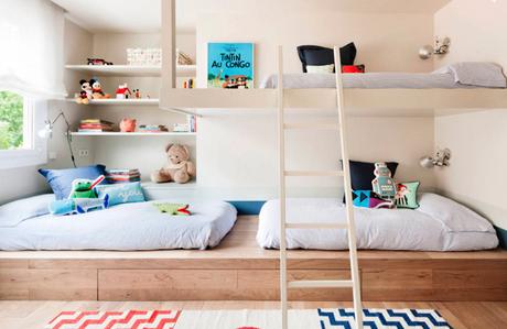 Kreative Kinderzimmer emejing kreative ideen fürs kinderzimmer photos kosherelsalvador