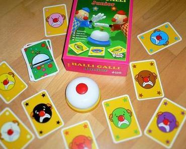 Es gibt sie: Lustige und sinnvolle Geschenke für Kinder