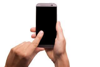 Die Frage aller Fragen: Wie stark strahlt Ihr Smartphone oder Handy? Ist das gefährlich!? Si or No?