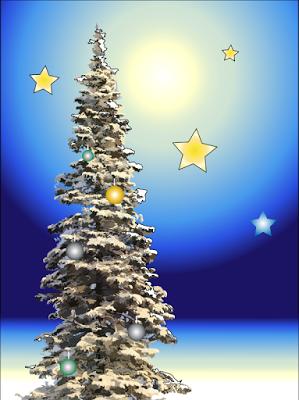 Kurzgeschichte Weihnachten.Stille Weihnachten Kurzgeschichte Von Helga Köbler Stählin